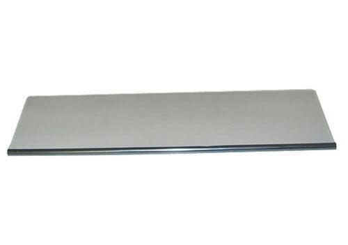 40,5 cm longueur Liebherr plaque de verre pour réfrigérateur//türabsteller largeur 11 cm