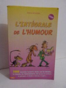L-039-Integrale-de-l-039-humour-2009-de-Moussay-Jeremie-cpl13