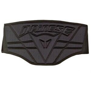 Fascia-lombare-Dainese-da-moto-unisex-Dainese-Belt-Tiger-nero