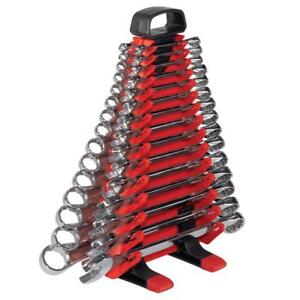 Ernst-5230-30-Tool-Wrench-Tool-Tower-Organizer