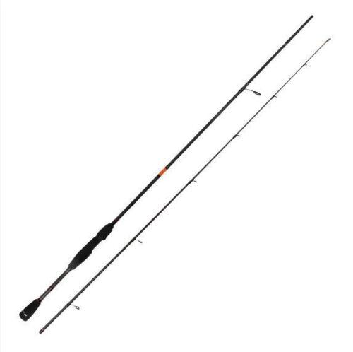 TronixPro Rockfish 19 LRF Spinning Fishing Rods
