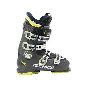 Chaussure-de-ski-occasion-Tecnica-ten-2-RT-80