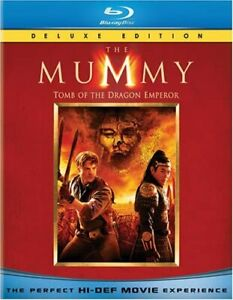 The-Mummy-Tomb-of-the-Dragon-Emperor-Blu-ray-Disc-2008-2-Disc-Set