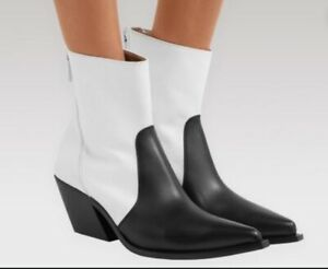 Givenchy-Ankle-Boots-10-5-PG205
