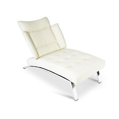 gebrauchte m bel f r den authentischen vintage style ebay events. Black Bedroom Furniture Sets. Home Design Ideas