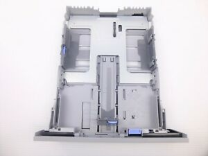 Original-HP-250-Sheet-Paper-TRAY-2-RC2-3525-For-Laserjet-CP2025-CM2320-Printer