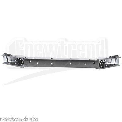 AM New Front Bumper Cover For Honda Civic del Sol PRIME HO1000167 71101SR2A00ZZ