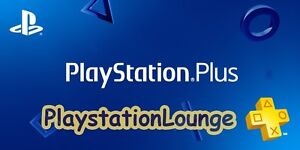 PS-PLUS-14-DAY-PS4-PS3-PS-VITA-PLAYSTATION