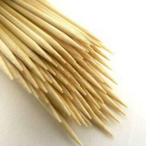 100-pinchos-de-Bambu-Barbacoa-Parrilla-de-carne-Kebab-Pincho-30-cm-CAMPING-BARBACOA-VERDURAS