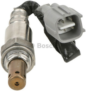 381021001781 on 2006 toyota avalon o2 sensor