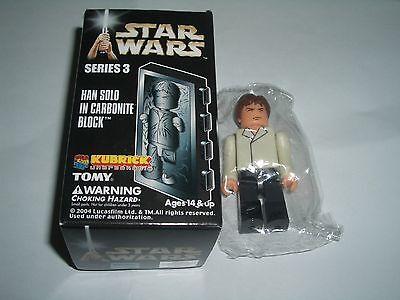 "Medicom Star Wars Series 3 S3 Kubrick /""C-3PO/"""