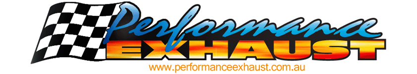 performanceexhaustonline