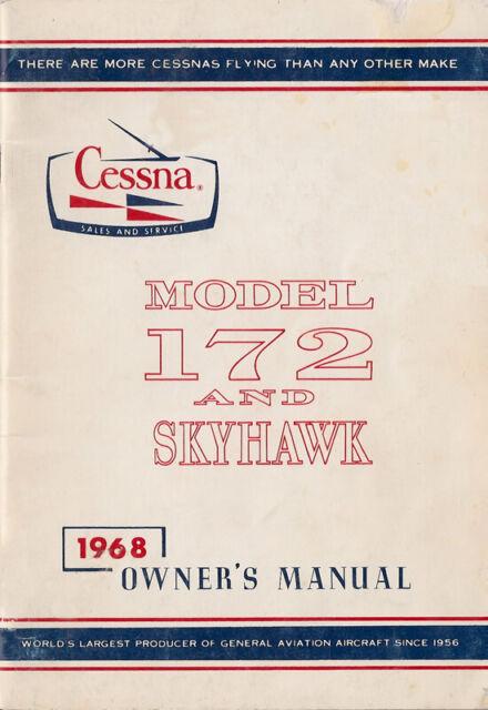 Honda Pilot Service Manual Pdf Manual Guide