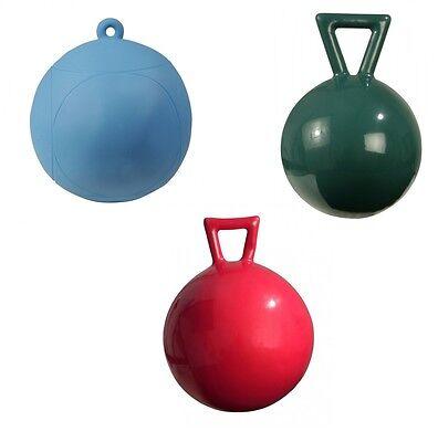 PFERDESPIELBALL Spielball Beschäftigung aufblasbar BALL