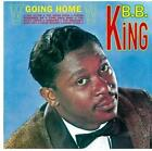 Going Home+2 Bonus (Ltd.180g Vinyl) von B.B. King (2016)