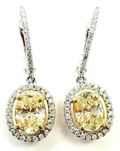in gold earrings stud necklace and diamond set index superjeweler white details com