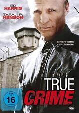 Brian Presley - True Crime