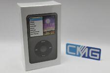 Apple iPod Classic 7.Generation 160GB 7.Gen neu eingeschweisst aktuelles Modell