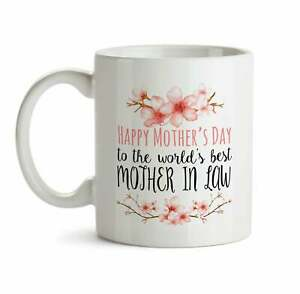 Happy-Christmas-Gift-For-Mother-In-Law-Gift-Christmas-Mug-Christmas-Mother