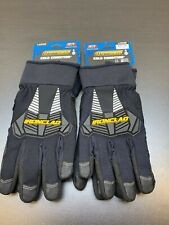 Two Pairs Ironclad Ccg2 04 L Cold Condition Work Gloves Ccg2 Large