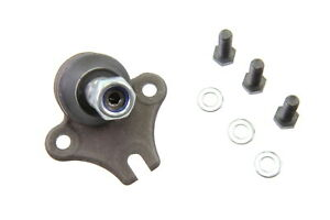 Suspension-Ball-Joint-GLX-Front-Lower-VAICO-V10-7179