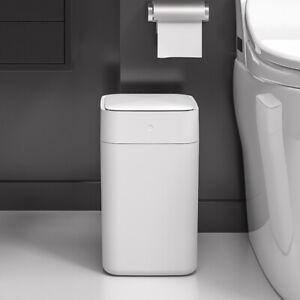 Townew-T1-Sensing-Induction-Opening-Intelligent-Waste-Bin-Smart-Trash-Can-15-5L