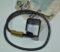 Miller Welder Replacement Current Sensor Part 007036