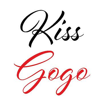kiss_gogo