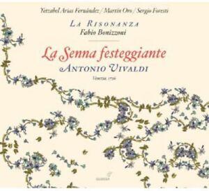 La-Risonanza-A-Vivaldi-Senna-Festeggiante-New-CD