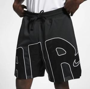 """Nike DNA 8/"""" Double Mesh LA Lakers Basketball Shorts AO5656 547 Mens"""