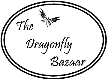 The Dragonfly Bazaar