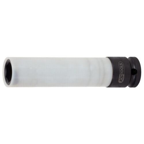17 mm 515,2043 XL KS /_ TOOLS 1//2 spécial-Alu-Jantes Vigueur-Douille