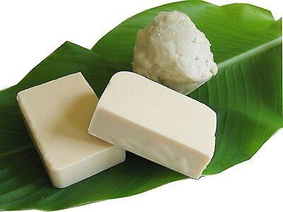 Pure, Natural, Organic, Unrefined Shea Butter 50gm,100gm, 200gm, 500gm, Kilo