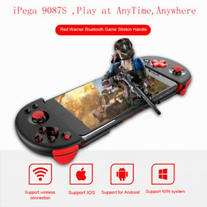 Wireless-Game-Controller-Bluetooth-4-0-Gamepad-Joystick-Fit-for-IOS-Android-PC