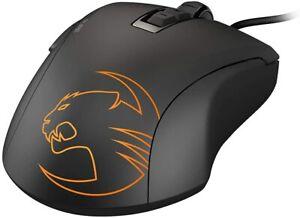 optical RGB gaming mouse Kone Pure Owl-Eye ROC-11-725-AS ...