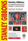 Hong Kong Country Catalogue: Hong Kong: 2015: Commonwealth Catalogue by Stanley Gibbons Limited (Paperback, 2015)