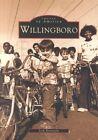 Willingboro by Josh Bernstein (Paperback / softback, 2002)