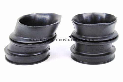 New Carb Carburetor Air Box Boot Boots 80 81 82 83 CB 900 C F 1000 C 1100 F #R07