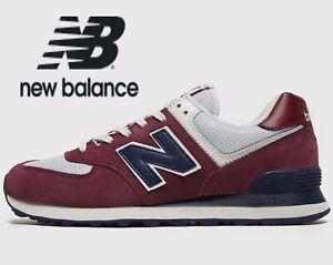 574 new balance 43