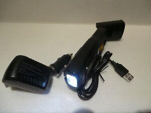 Torche Led3 Détails Sur Rechargeable Ion Batterie Usb Lampe Brennenstuhl Li 2 Cree PZOkXiuT