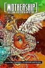 Mothership: Tales from Afrofuturism and Beyond by Rosarium Publishing (Paperback, 2013)
