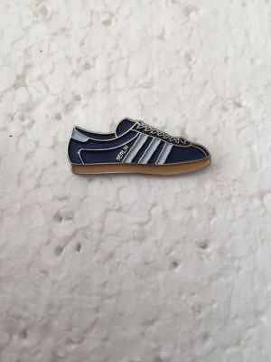 Pin on Adidas Mens Sneakers