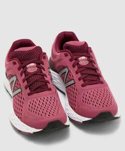 New Balance Womens 680 v6 Running Shoes