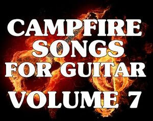 Campfire-Songs-For-Guitar-Volume-7-DVD-Lessons-CLASSIC