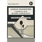 Andean Magmatism: Chemical and Isotopic Constraints by Harmon/Barreiro (Paperback / softback, 2012)