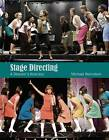 Stage Directing: A Director's Itinerary by Michael Wainstein (Paperback, 2012)