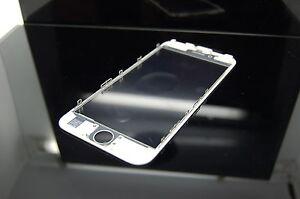 iPhone-6S-Blanc-Neuf-Technologie-Cadre-en-Verre-Avant-Oca-Colle-Preinstalle