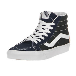 9f59db59d1ac4b Image is loading Vans-Sneakers-Ua-Sk8-Hi-Reissue-2-Tone-