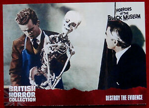 BRITISH-HORROR-COLLECTION-Horrors-of-the-Black-Museum-EVIDENCE-Card-30