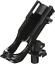 Fishing Pole Rod Holder Heavy Duty Adjustable W//Flush Mount New 5014-4